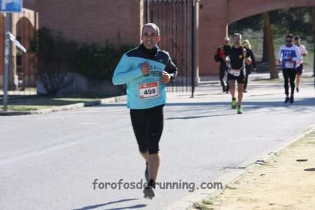 Fotos-carrera-popular-San-Pinteña_2019_043