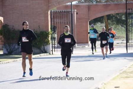 Fotos-carrera-popular-San-Pinteña_2019_134
