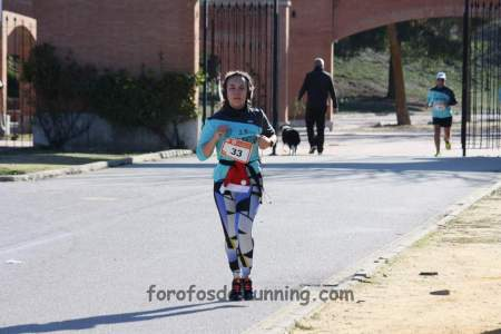 Fotos-carrera-popular-San-Pinteña_2019_137