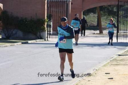 Fotos-carrera-popular-San-Pinteña_2019_139