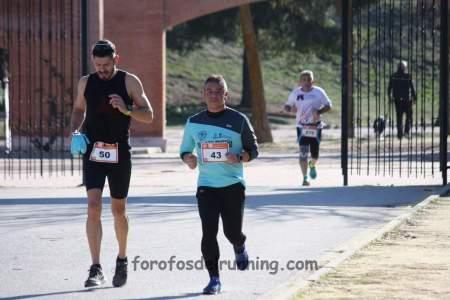 Fotos-carrera-popular-San-Pinteña_2019_143