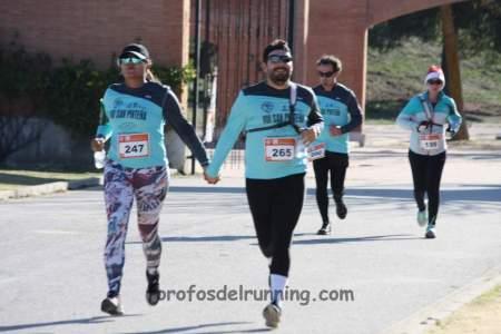 Fotos-carrera-popular-San-Pinteña_2019_161