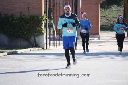 Fotos-carrera-popular-San-Pinteña_2019_163