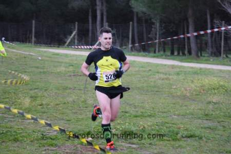 Cross-de-Leganes_2020_013