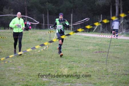 Cross-de-Leganes_2020_014