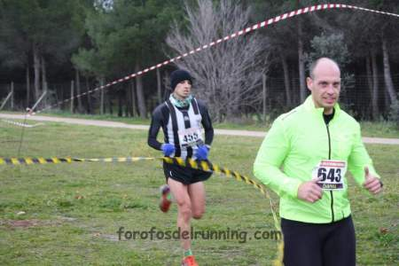 Cross-de-Leganes_2020_015