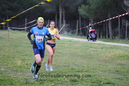 Cross-de-Leganes_2020_018