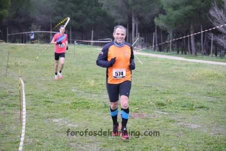 Cross-de-Leganes_2020_019
