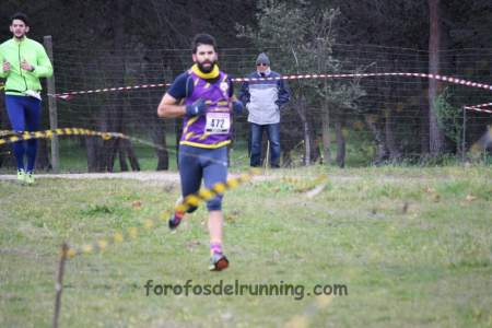 Cross-de-Leganes_2020_020