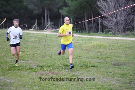 Cross-de-Leganes_2020_023