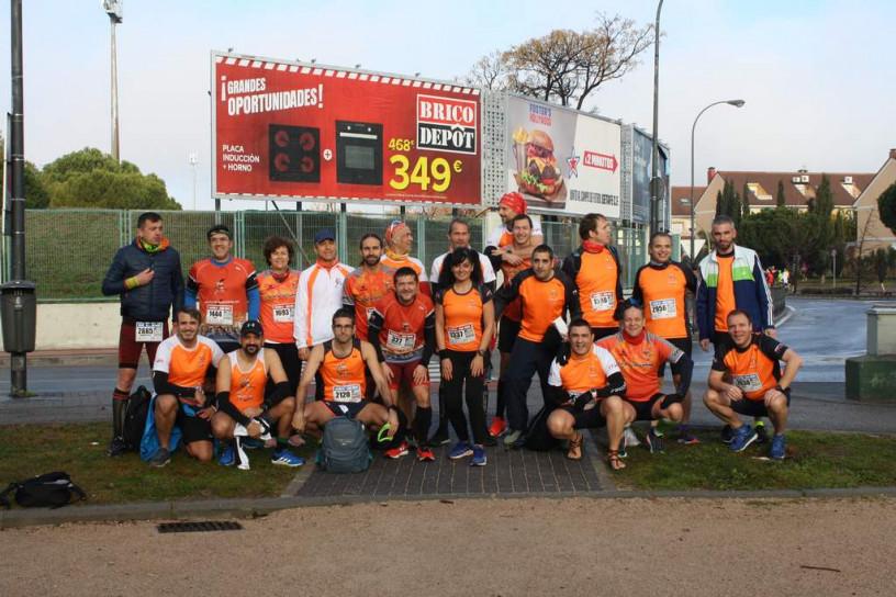 Media-maraton-de-Getafe_2020_0002