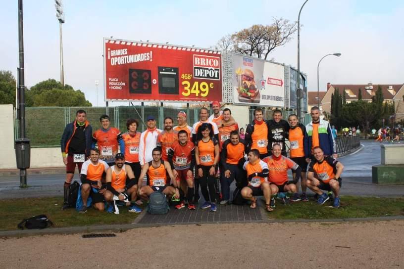 Media-maraton-de-Getafe_2020_0007