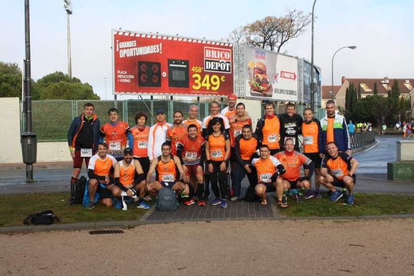 Media-maraton-de-Getafe_2020_0008