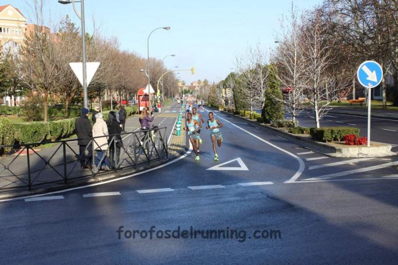 Media-maraton-de-Getafe_2020_0012