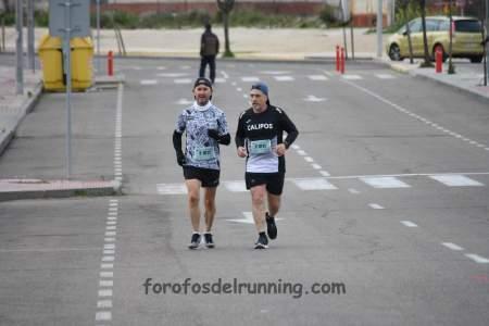 Media-maraton-RunWalk-Illescas_2020_265