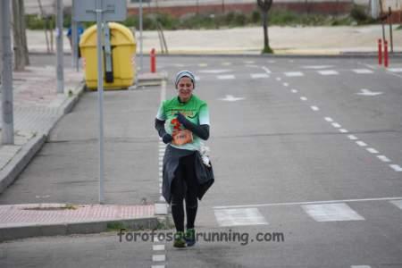 Media-maraton-RunWalk-Illescas_2020_266