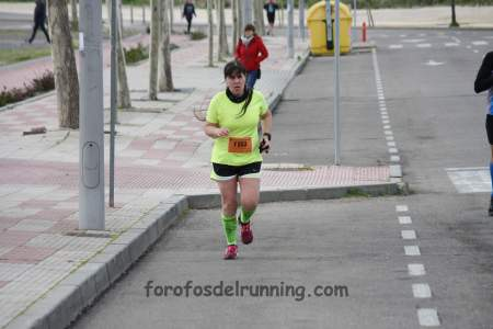 Media-maraton-RunWalk-Illescas_2020_268