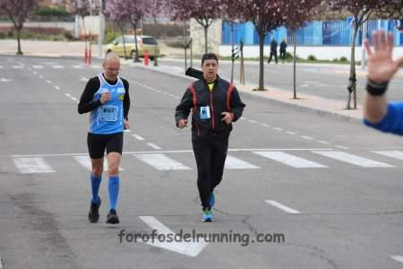 Media-maraton-RunWalk-Illescas_2020_269
