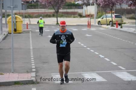 Media-maraton-RunWalk-Illescas_2020_270