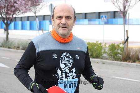 Media-maraton-RunWalk-Illescas_2020_271