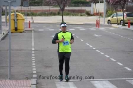Media-maraton-RunWalk-Illescas_2020_272