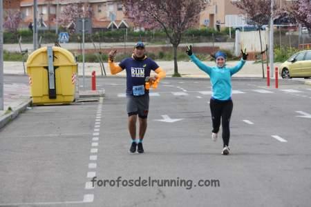 Media-maraton-RunWalk-Illescas_2020_273
