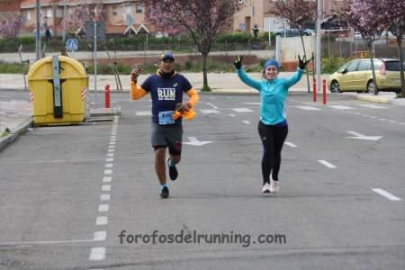 Media-maraton-RunWalk-Illescas_2020_274