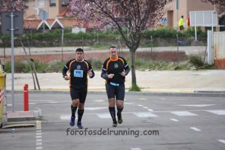 Media-maraton-RunWalk-Illescas_2020_275