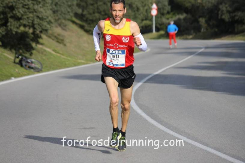 Fotos-Media-Maraton-de-La-Latina-2019_003