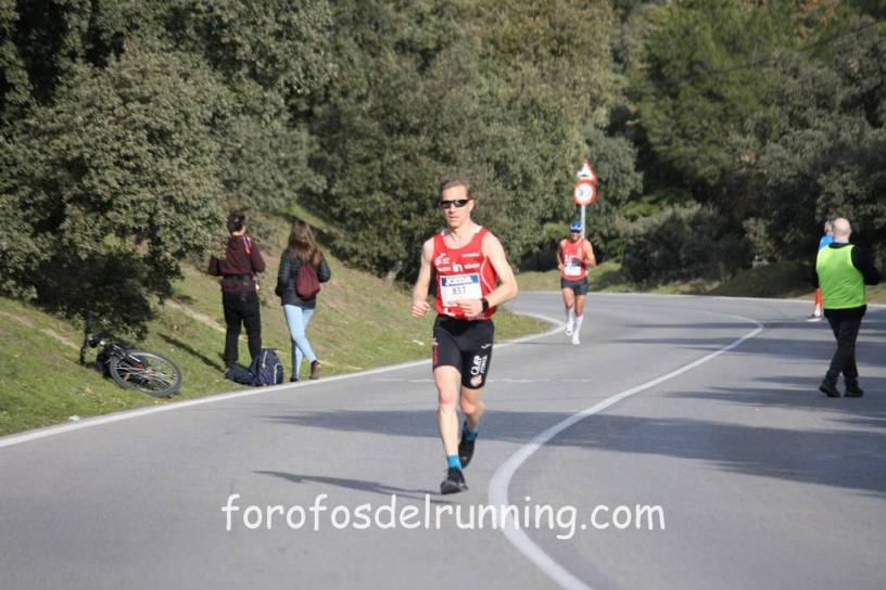 Fotos-Media-Maraton-de-La-Latina-2019_004