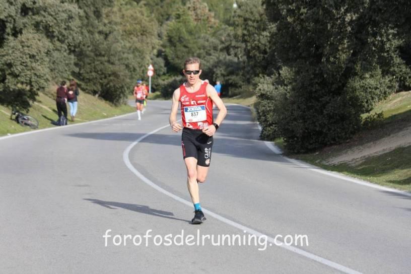 Fotos-Media-Maraton-de-La-Latina-2019_005