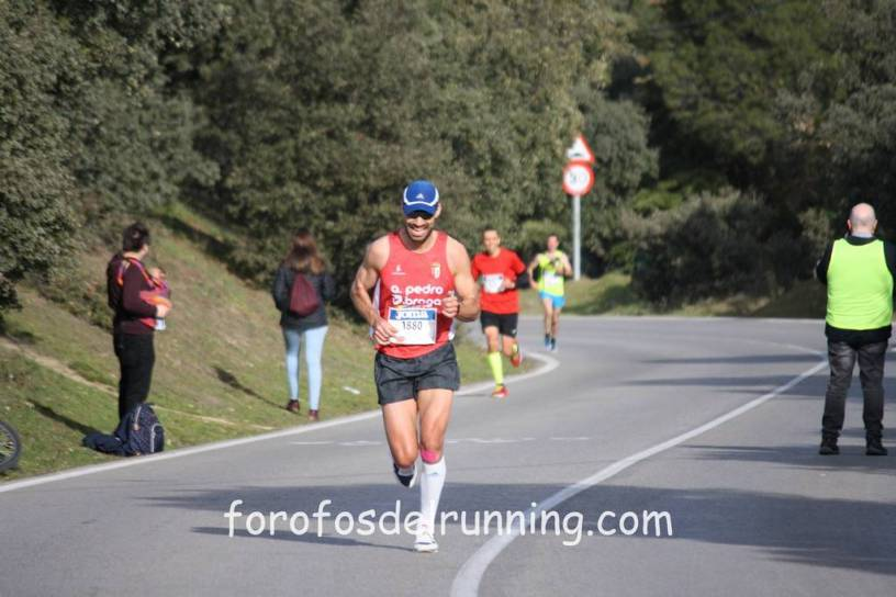 Fotos-Media-Maraton-de-La-Latina-2019_006