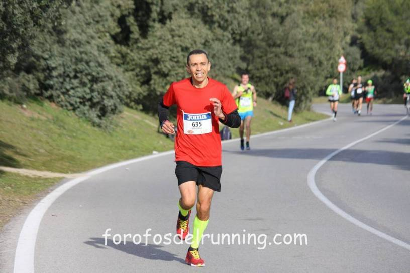 Fotos-Media-Maraton-de-La-Latina-2019_007