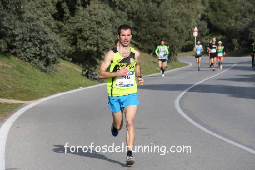 Fotos-Media-Maraton-de-La-Latina-2019_008