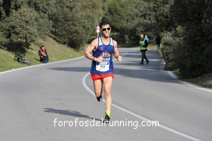 Fotos-Media-Maraton-de-La-Latina-2019_011
