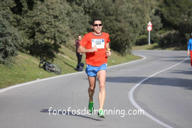 Fotos-Media-Maraton-de-La-Latina-2019_012