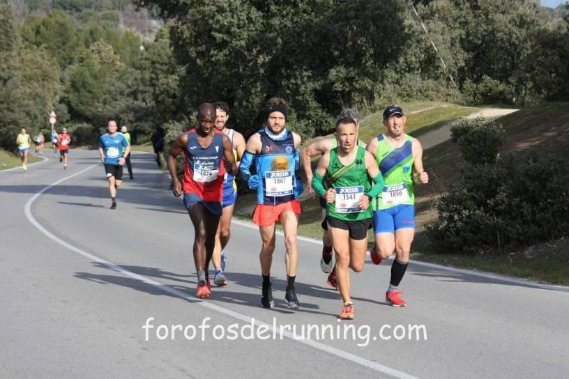 Fotos-Media-Maraton-de-La-Latina-2019_023