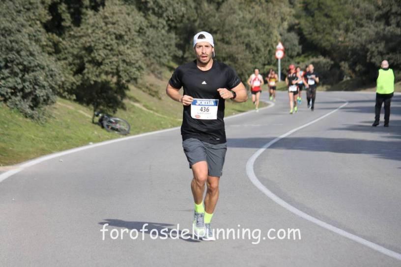 Fotos-Media-Maraton-de-La-Latina-2019_040