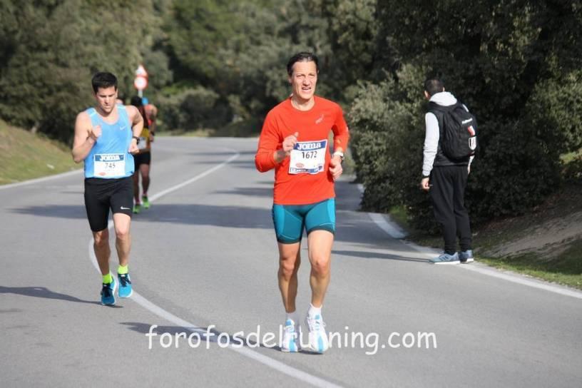 Fotos-Media-Maraton-de-La-Latina-2019_044