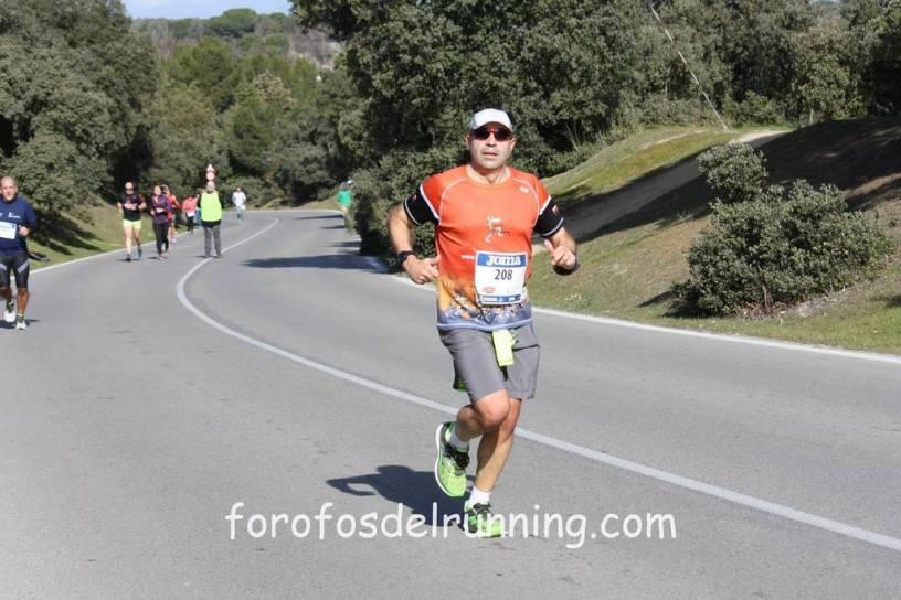 Fotos-Media-Maraton-de-La-Latina-2019_818