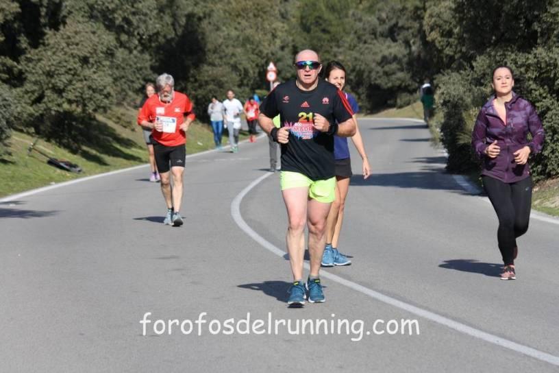 Fotos-Media-Maraton-de-La-Latina-2019_820