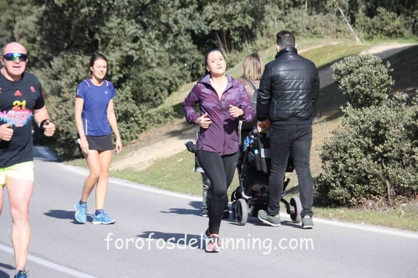 Fotos-Media-Maraton-de-La-Latina-2019_821
