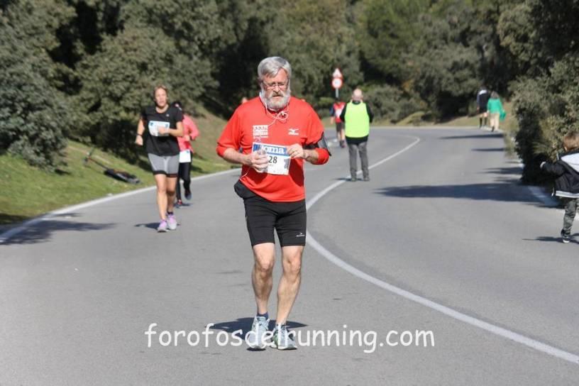 Fotos-Media-Maraton-de-La-Latina-2019_823