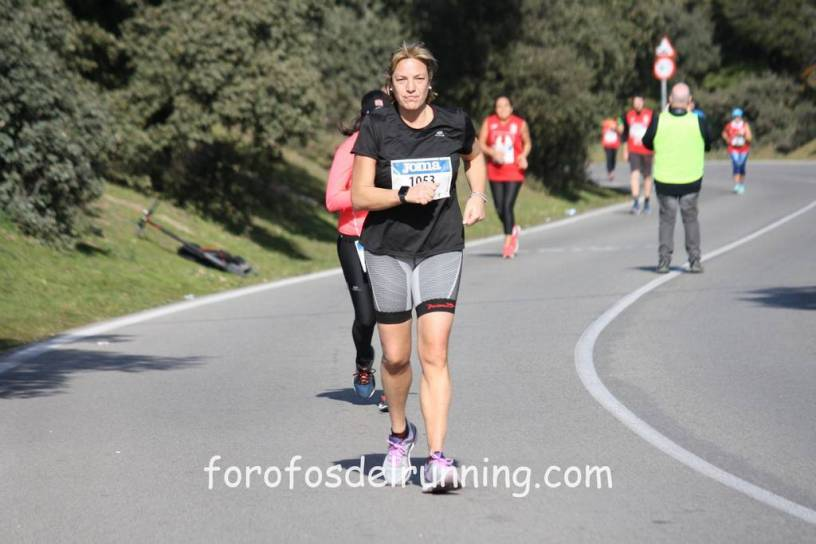 Fotos-Media-Maraton-de-La-Latina-2019_824