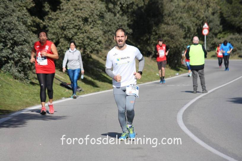 Fotos-Media-Maraton-de-La-Latina-2019_825