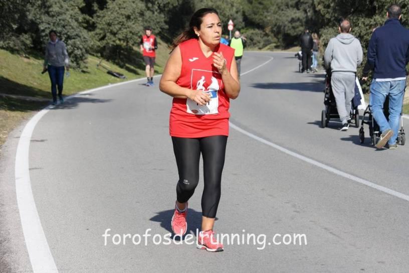 Fotos-Media-Maraton-de-La-Latina-2019_826