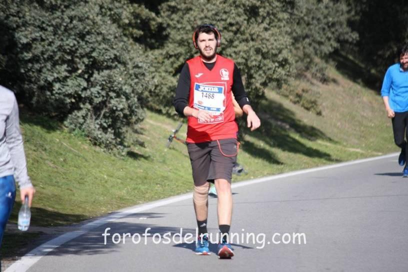 Fotos-Media-Maraton-de-La-Latina-2019_827