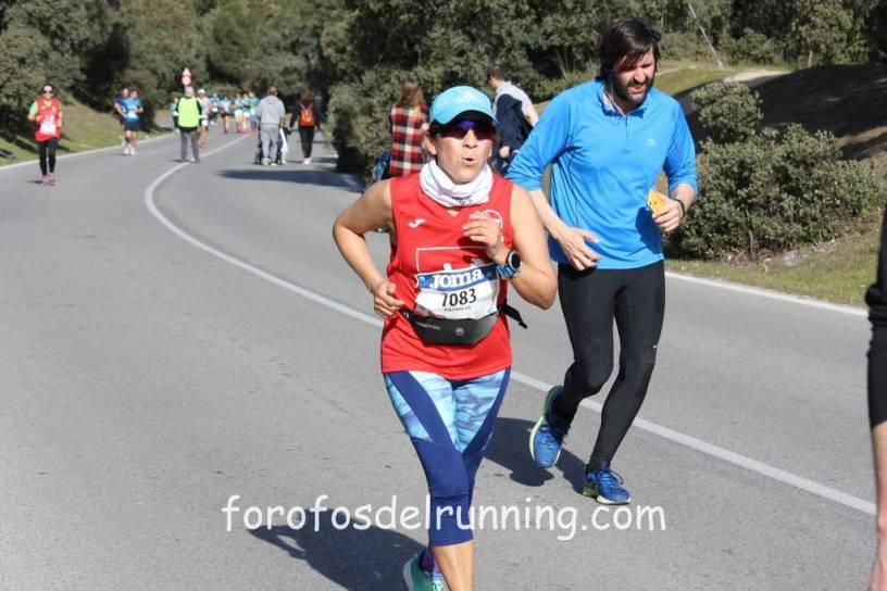 Fotos-Media-Maraton-de-La-Latina-2019_828