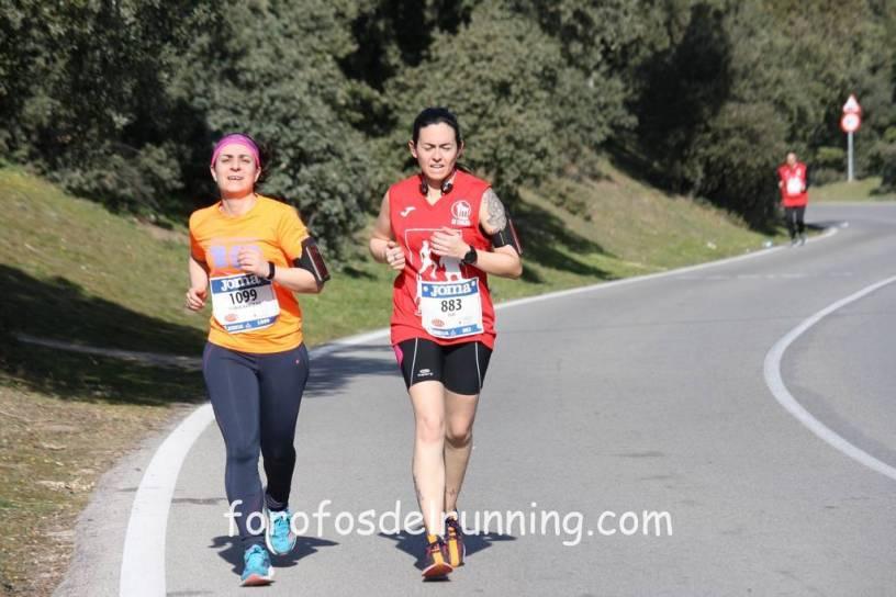 Fotos-Media-Maraton-de-La-Latina-2019_842