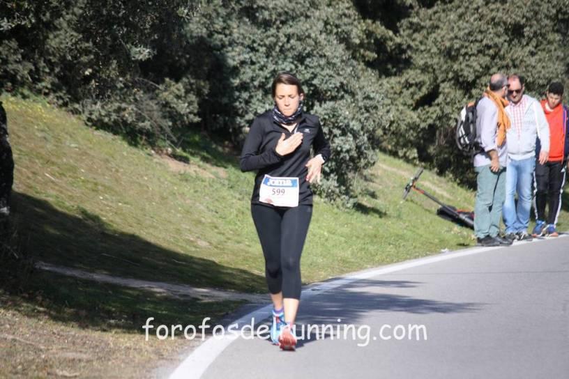Fotos-Media-Maraton-de-La-Latina-2019_844